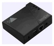 SEH PS03A Druckserver