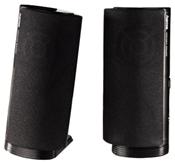 Hama Multimedia-Lautsprecher LS 150