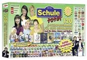 Schule total 2007/2008