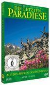 letzten Paradiese: Südtirol