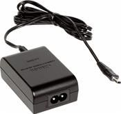 Canon CA-590 Power Adapter
