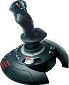 Thrustmaster T.Flight Stick X Joystick für PS/PS3