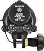 Olympus UFL-1 Unterwasserblitzgerät  für Olympus Kameras