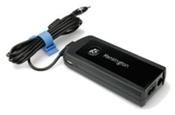 Kensington AC/DC Notebook Power Adapter