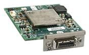 Intel Infiniband IO Expansion Module