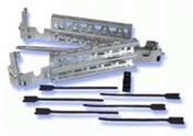 Intel Cable Management Arm