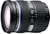 Olympus Zuiko D 12-60/2.8-4.0 ED SWD FT (Article no. 90243551) - Picture #4