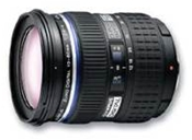 Olympus Zuiko D 12-60/2.8-4.0 ED SWD FT (Article no. 90243551) - Picture #1
