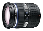 Olympus Zuiko D 12-60/2.8-4.0 ED SWD FT (Article no. 90243551) - Picture #2