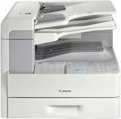 Canon i-SENSYS Fax L-3000
