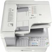 Canon i-SENSYS Fax L-3000IP