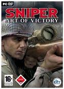Sniper: Art of Victory   ,