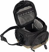 Canon 100EG Custom Gadget Bag schwarz