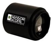 Delkin Sensor Scope Lupe