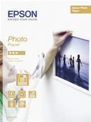 Epson A4 190g/m²