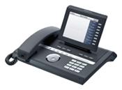 Siemens OpenStage 60 SIP-Systemtelefon