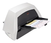 Kodak Document Scanner i1420 USB2.0 (Article no. 90250344) - Picture #2