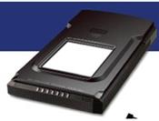 Microtek ScanMaker S480