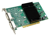 Matrox Millennium G690 PCI