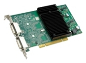 Matrox Millennium G690 PCI (Article no. 90250459) - Picture #2