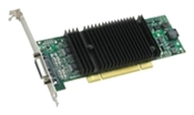 Matrox Millennium G690 PCI , (Article no. 90250465) - Picture #2