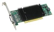 Matrox Millennium G690 PCI     ,