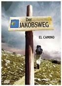 Jakobsweg, Der