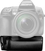 Olympus HLD-4 Batteriegriff