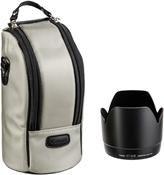 Canon EF 70-200/2.8L USM