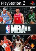 NBA 08     ,