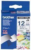 Brother TZ-FA3 Farbband