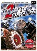 Traktor Racer 2