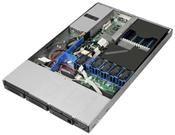 Intel SR1560SFHS Integrated