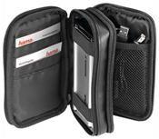 Hama HDD-Case Premium 2.5