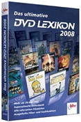 ultimative DVD-Lexikon 2008, Das