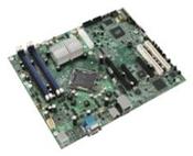 Intel Snow Hill Server Board S3210SHLC Sockel 775 SSI