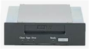 Freecom TapeWare DAT-160i DDS intern     ,