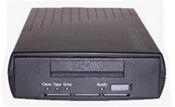 Freecom TapeWare DAT-160es DDS extern