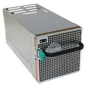 Intel Hauptsystem Lüftermodul