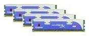Kingston HyperX 4GB DDR2 DIMM Kit (Art.-Nr. 90262736) - Bild #1