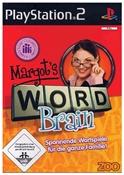 Margot´s Word Brain  ,