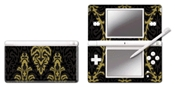 Pebble Modding Skin DS Lite             ,