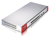 ZyXEL ZyWall USG-300 Firewall