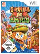 Samba de Amigo ,