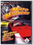 Micro Madness