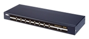 ATEN CS78 8-Port KVM Switch