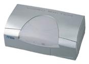 ATEN VS291 2-Port VGA-Switch