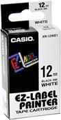 Casio XR-12 WE 1 Farbband