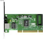 TP-LINK TG-3269 Gigabit PCI Karte