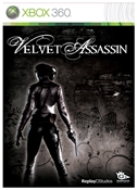 Velvet Assassin     ,